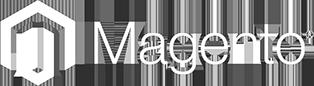 Northweb are a Magento accredited company