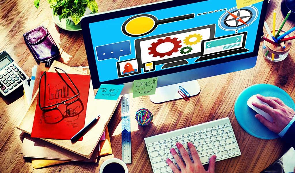 Marketing tool strategy from Northweb