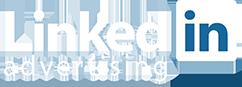 LinkedIn Advertising agency in Sheffield